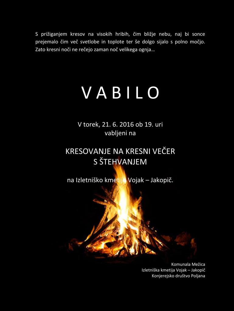 Vabilo_kresovanje