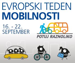 evropski-teden-mobilnosti
