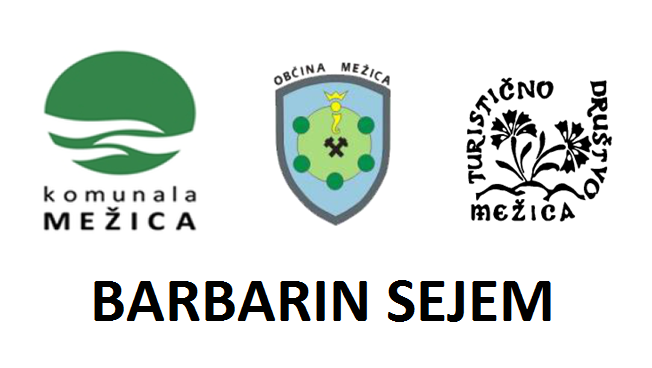 barbarin-sejem_slika